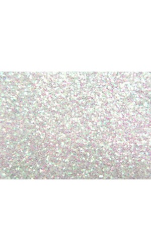 Ultra Fine Cosmetic Glitter Face Painting White Iridescent Body Paint Nail Art