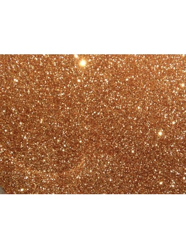 Ultra Fine Cosmetic Glitter Face Painting Penny Copper Face Body Paint Nail Art