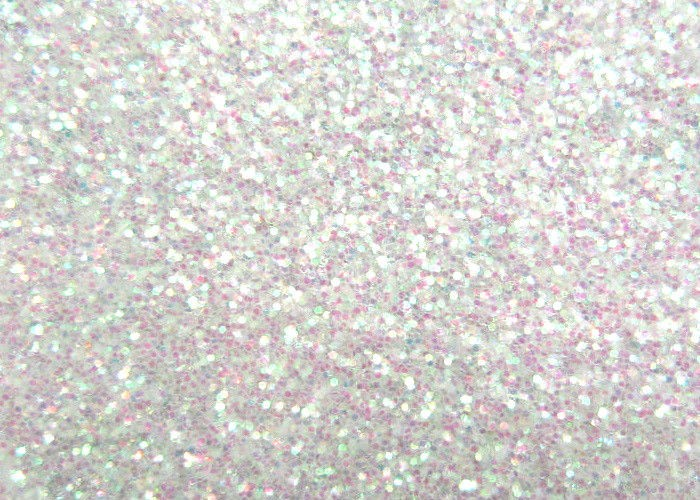 white glitter background related keywords suggestions