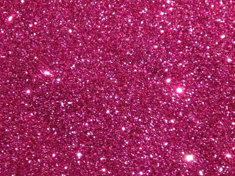 Ultra Fine Cosmetic Glitter Face Painting Cerise Body Paint Nail Art